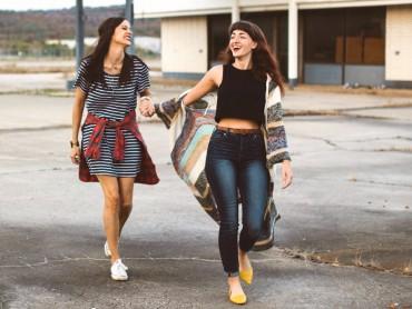 Rainbowfeelings, Lesben, Lesbenblog, Lesben Date, Flirttipps