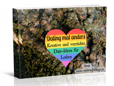 Rainbowfeelings, Lesben, Lesbenblog, lesbisch lieben, Lesben Dating