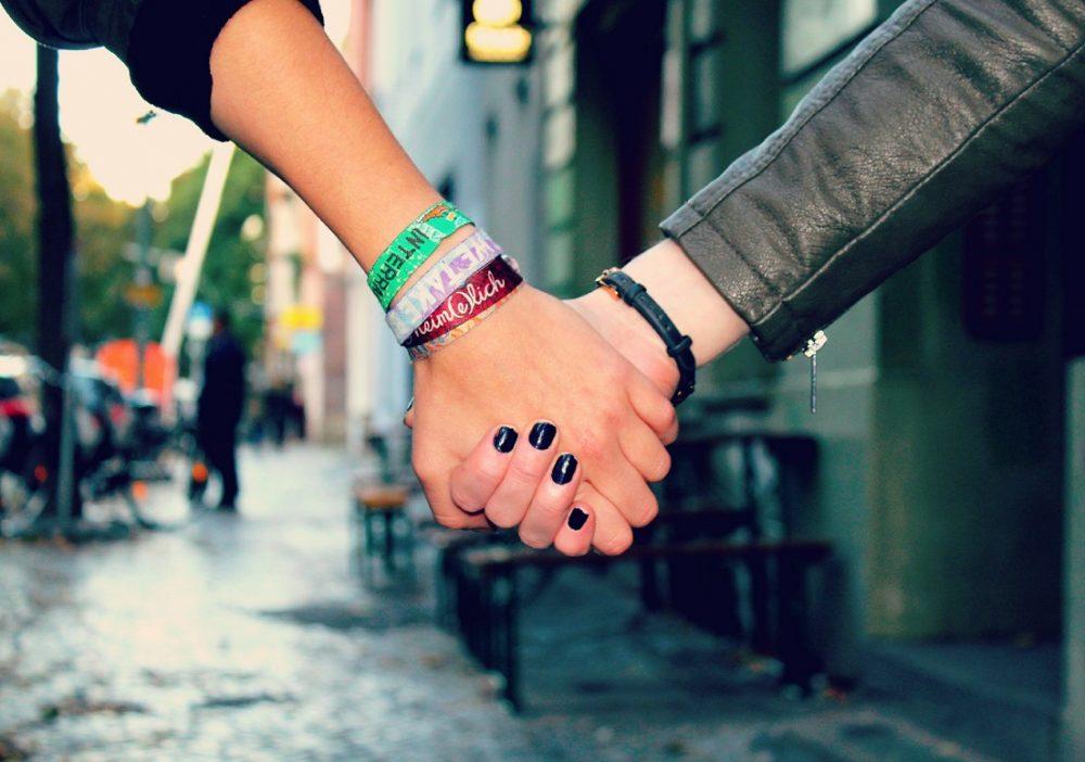 Rainbowfeelings, Lesben, Lesbenblog, lesbisch lieben, sexuelle Orientierung