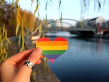 Rainbowfeelings, Lesben, Lesbenblog, lesbisch lieben, Lesben Filme