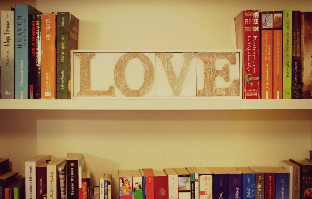 Rainbowfeelings, Lesben, Lesbenblog, lesbisch lieben, lesbische Beziehungen