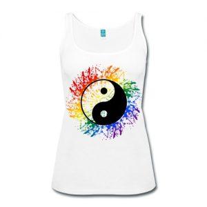 Rainbowfeelings, Lesben, Lesbenblog, lesbisch lieben, Lesben Style