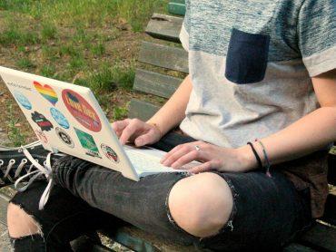 Rainbowfeelings, Lesben, Lesbenblog, lesbisch lieben, Lesben Online Magazine