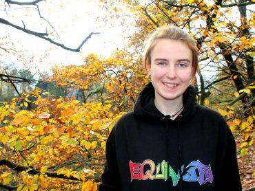 Rainbowfeelings, lesbisch Lieben, Lesben, Lesbengeschenke, Geschenke für Lesben