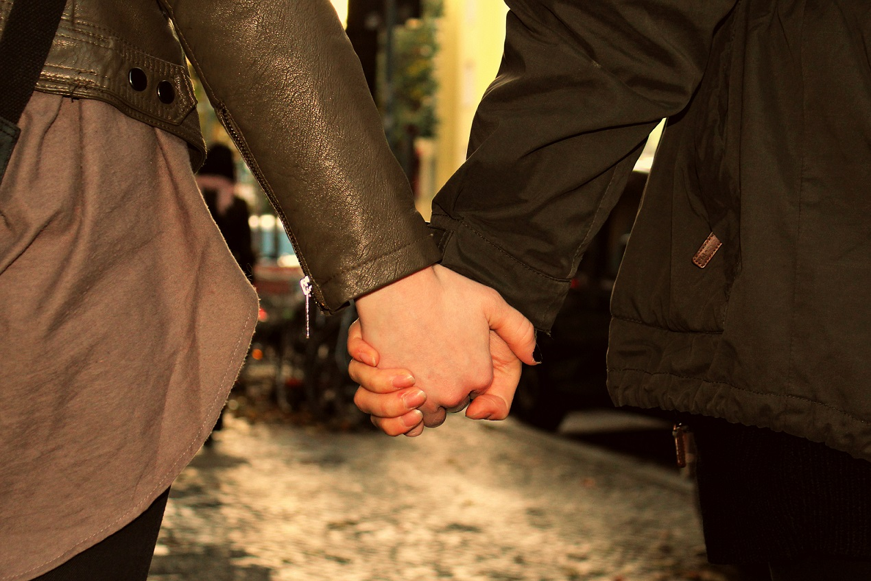 Rainbowfeelings, Lesben, Lesbenblog, lesbisch lieben, Lesbenforen