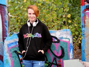 Rainbowfeelings, Lesben, Lesbenblog, lesbisch lieben, LGBT Songs