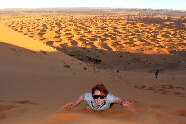Reisen in Marokko, Rainbowfeelings, lesbisch Lieben, Lesben, Marokko, lesbisch Reisen