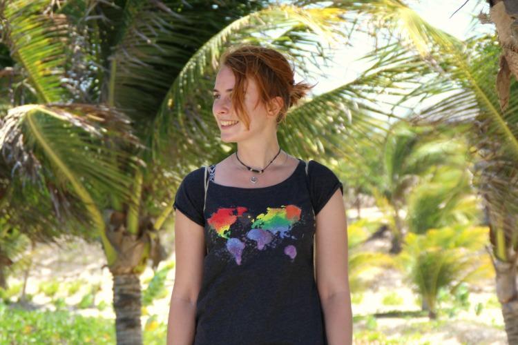 Jericoacoara, lesbisch Reisen, lesbisch in Brasilien, queer reisen, lesbisch, Lesbe, Rainbowfeelings, lesbisch lieben, Rainbowfashion