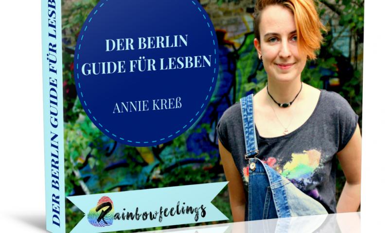 Rainbowfeelings, lesbische lieben, Lesbe, Lesbenblog, lesbisch, Newsletter