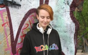 LGBT Music, Rainbowfeelings, lesbisch lieben, Lesbenblog