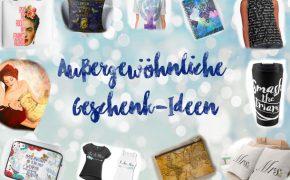 Geschenke für Lesben, Rainbowfeelings
