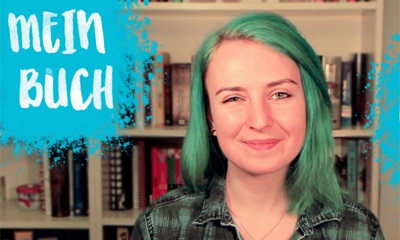 Annie Kress YouTube, Rainbowfeelings, lesbisch, lesbisch lieben, Lesbe, Coming Out