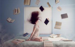 lesbische Bücher, Rainbowfeelings, lesbisch lieben