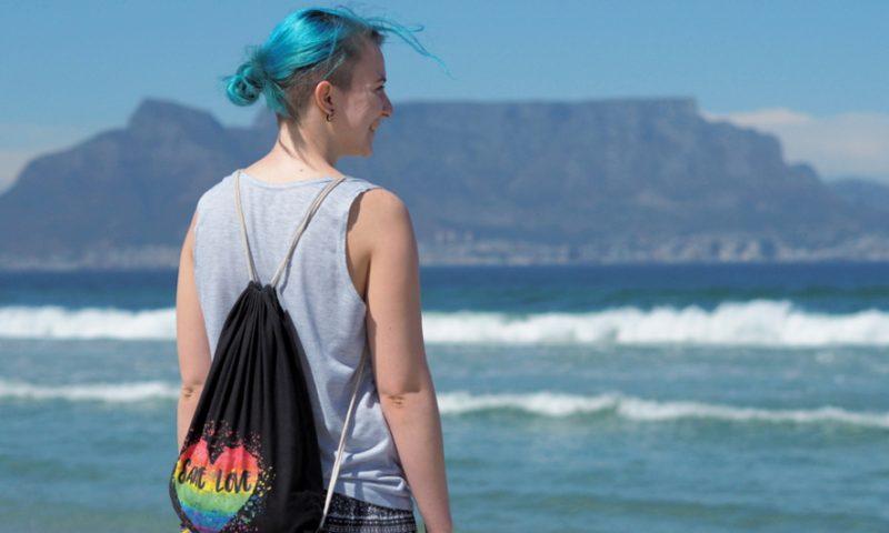 Gay Cape Town, lesbisch Kapstadt, LGBT Cape Town, Lesbian Cape Town, Gay in Cape Town, lesbisch, lesbian travel, lesbisch Reisen, lesbischer Reiseblog, lesbischer Blog, lesbisch lieben, lesben, rainbowfeelings