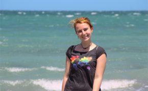 Rainbowfeelings Hintergrundstory, lesbisch, Lesben, Lesbe, lesbischer Blog